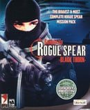 Rainbow Six: Rogue Spear - Black Thorn