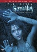 Gothika (Widescreen Edition) (Snap Case)