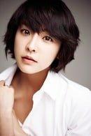 Yu-mi Jeong
