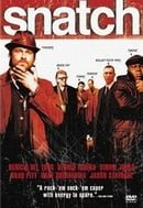 Snatch (Widescreen Edition)