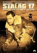 Stalag 17 (Special Collector