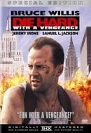 Die Hard: With a Vengeance (Special Edition)