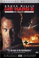 Die Hard 2: Die Harder (Special Edition)