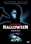 Halloween - Extended Edition (Widescreen)