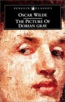 Picture of Dorian Grey