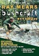 Bushcraft                                  (2004- )