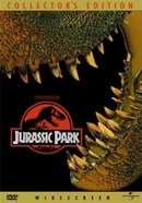 Jurassic Park (Widescreen Collector