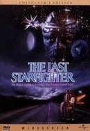 The Last Starfighter  (Widescreen Collector