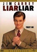 Liar Liar (Collector