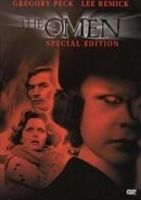 The Omen (Special Edition, Widescreen)