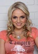 Stephanie Mcintosh