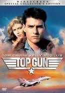Top Gun (Widescreen Special Collector