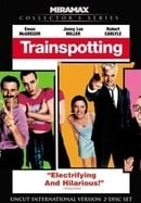 Trainspotting - Director