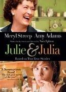 Julie & Julia
