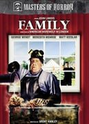 Masters of Horror: Family (John Landis)