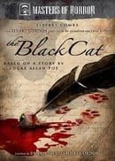 Masters of Horror: The Black Cat (Stuart Gordon)