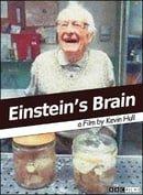 Relics: Einstein