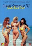 Bikini Summer III: South Beach Heat