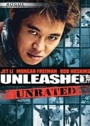 Unleashed (Unrated Widescreen Edition)