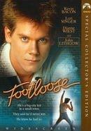 Footloose (Special Collector