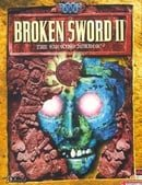 Broken Sword II: The Smoking Mirror