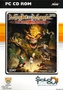 Might and Magic VII: For Blood and Honor (re-issue)
