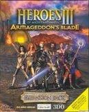 Heroes of Might and Magic III: Armageddon