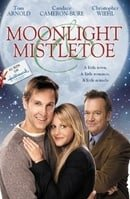 Moonlight  Mistletoe