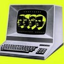 Computer World [VINYL]