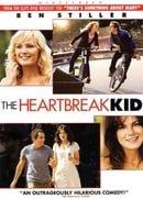 The Heartbreak Kid (Widescreen Edition)