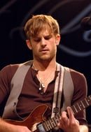 Anthony Followill