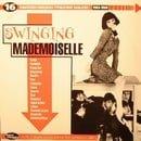 Swinging Mademoiselle # 1