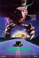 Leprechaun 3                                  (1995)
