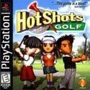 Hot Shots Golf  (Everybody