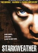 Starkweather                                  (2004)