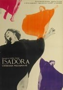 The Loves of Isadora