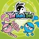 Yin Yang Yo!                                  (2006-2009)