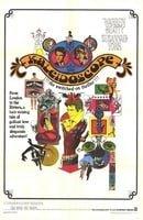 Kaleidoscope                                  (1966)