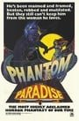 Phantom of the Paradise                                  (1974)