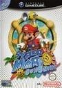 Super Mario Sunshine (PAL)