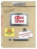 Office Space - Special Edition With Flair Gift Set