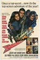Operation Crossbow                                  (1965)