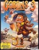 Goblins 3 (EU)