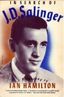 In Search of J.D. Salinger
