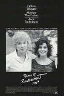 Terms of Endearment (1983)