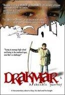 Drakmar: A Vassal