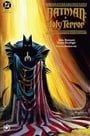 Batman: Holy Terror