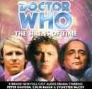The Sirens of Time (Doctor Who)