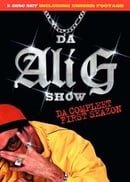 Ali G Show: Da Compleet First Seazon [DVD] [2003] [Region 1] [US Import] [NTSC]