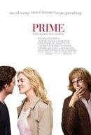 Prime                                  (2005)